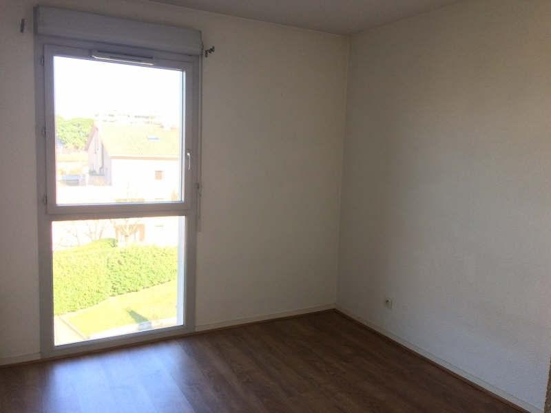 Location appartement Toulouse 760€ CC - Photo 7