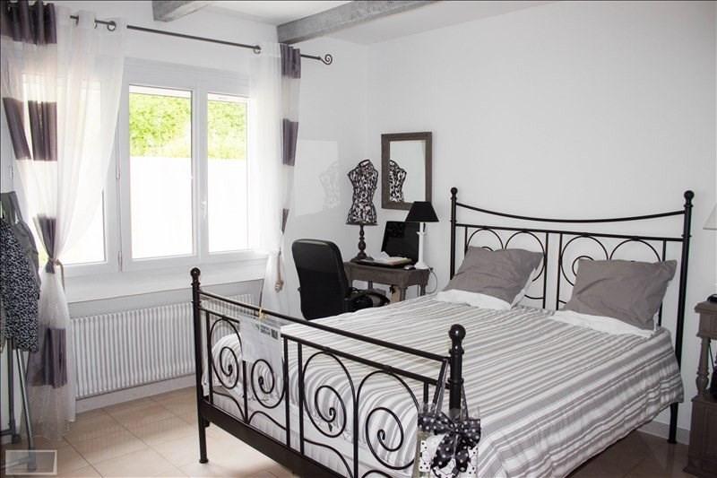 Vente de prestige maison / villa Six fours les plages 800000€ - Photo 1