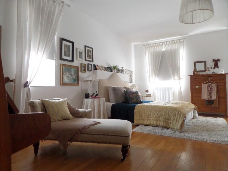 Venta  apartamento Colmar 279900€ - Fotografía 4