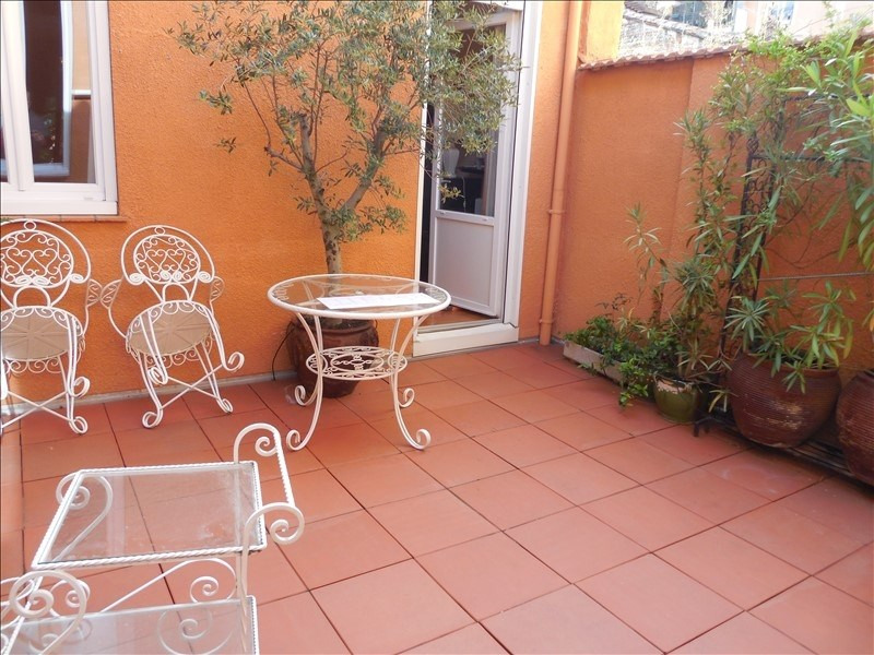 Sale apartment Toulouse 549 000€ - Picture 1