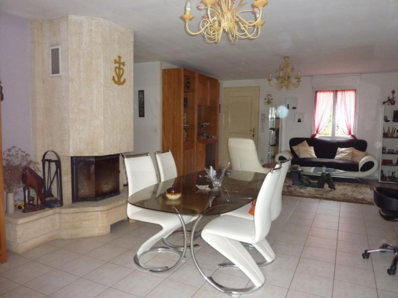 Vente maison / villa Bernay 157 500€ - Photo 3