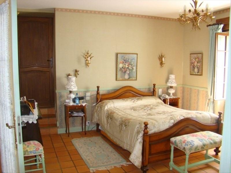 Vente maison / villa Mussidan 293000€ - Photo 7