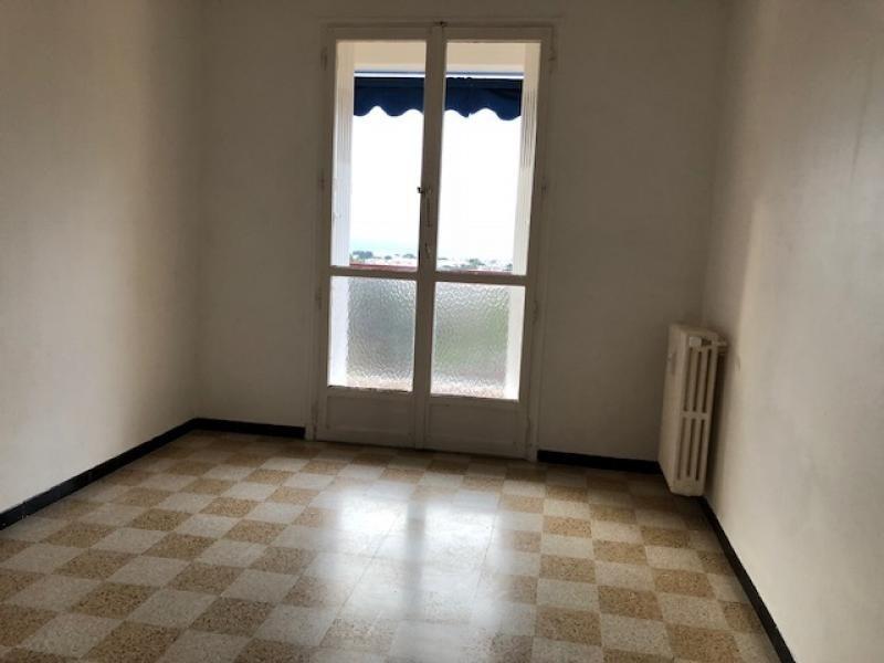 Location appartement La seyne sur mer 755€ CC - Photo 4