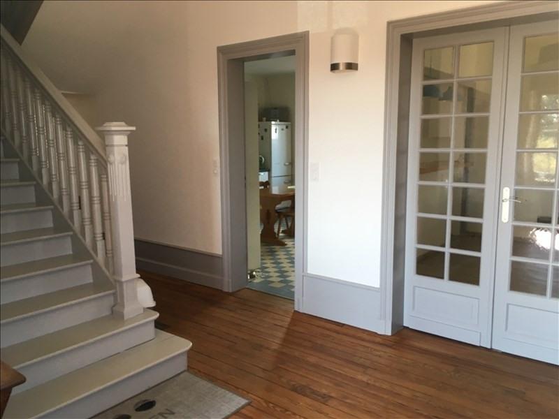 Sale house / villa Dax 472500€ - Picture 3