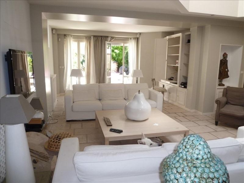 Vente de prestige maison / villa Bois colombes 1245000€ - Photo 10