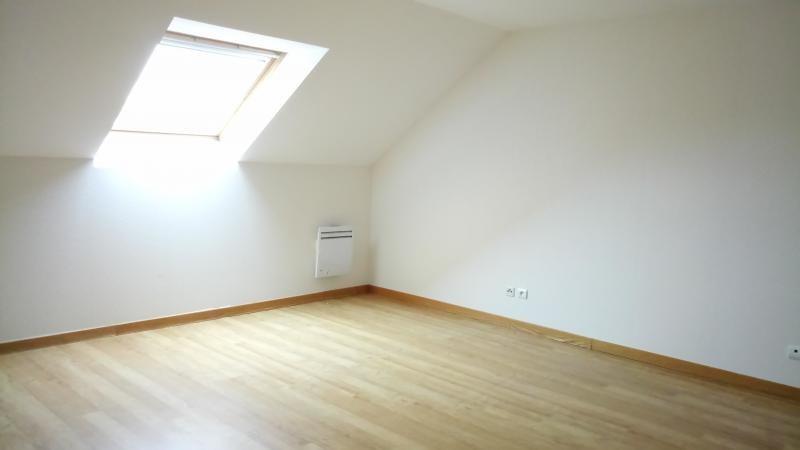 Location maison / villa Montesson 2400€ +CH - Photo 5