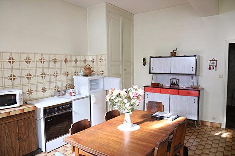 Sale house / villa Agen 172000€ - Picture 3