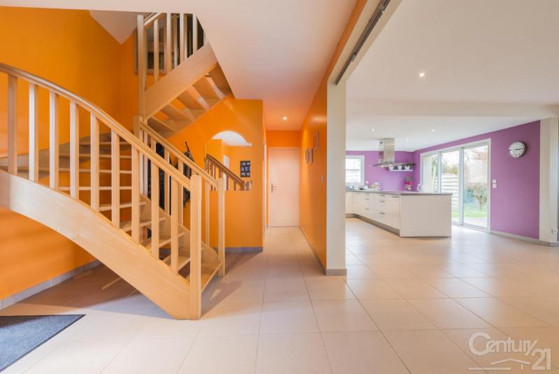 Vente maison / villa 14 409000€ - Photo 4