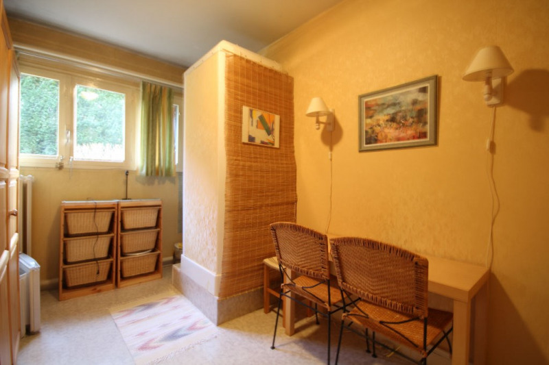 Sale apartment Saint germain en laye 128 000€ - Picture 2