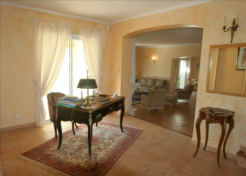 Deluxe sale house / villa Grimaud 1890000€ - Picture 10