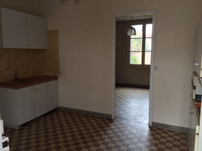 Sale house / villa Marcoussis 247000€ - Picture 3