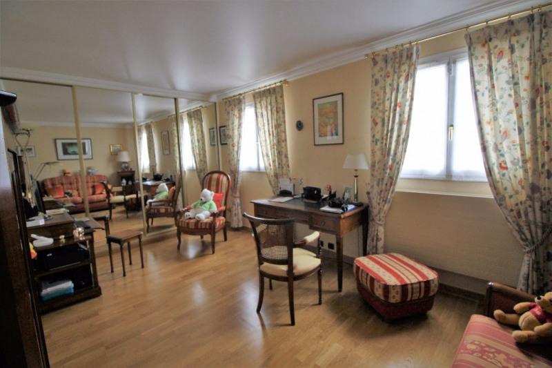 Venta  casa Longpont sur orge 322000€ - Fotografía 8