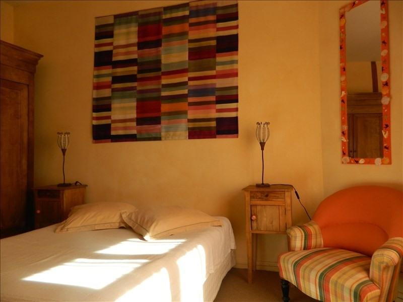 Vente de prestige maison / villa Le pouliguen 846450€ - Photo 11