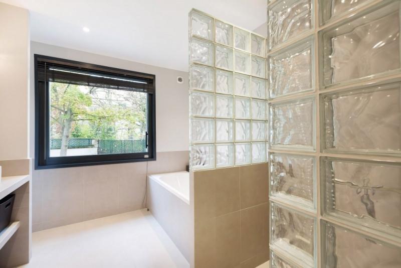 Престижная продажа дом Boulogne-billancourt 4500000€ - Фото 20