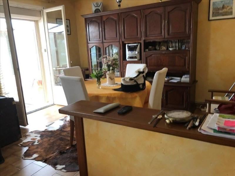 Viager maison / villa Pluneret 135720€ - Photo 5