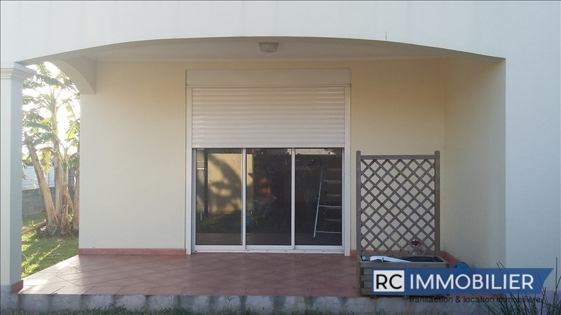 Sale house / villa St andre 270000€ - Picture 2