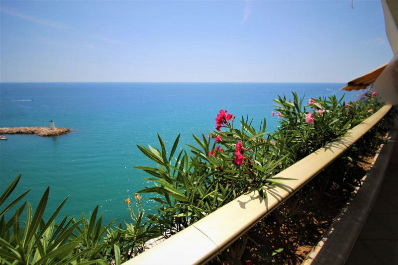 Vente de prestige appartement Villeneuve loubet 2 400 000€ - Photo 4