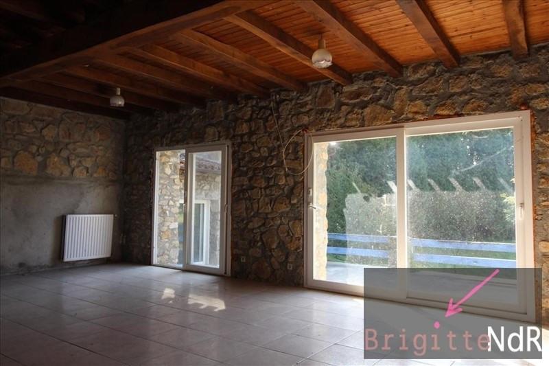 Vente de prestige maison / villa Cieux 577000€ - Photo 13