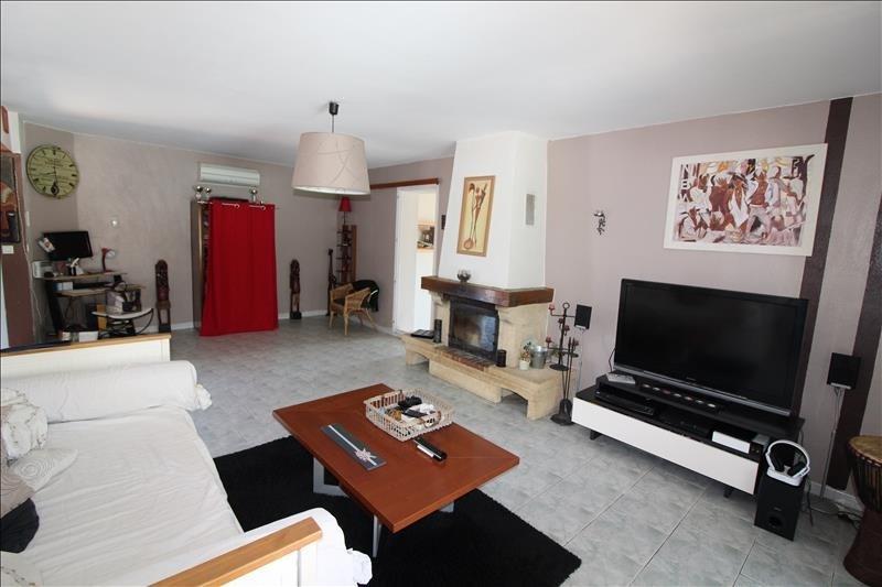 Venta  casa Bouc bel air 479000€ - Fotografía 3