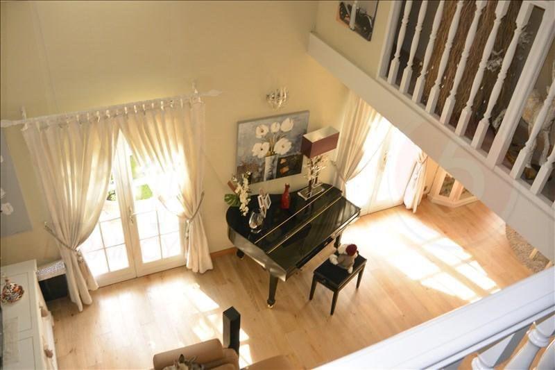 Sale house / villa Livry-gargan 385000€ - Picture 8