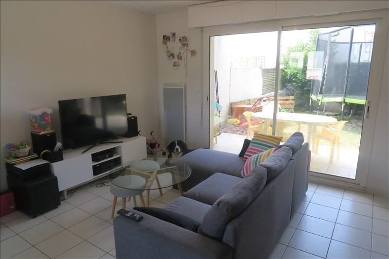 Vente maison / villa Vaux sur mer 238250€ - Photo 3