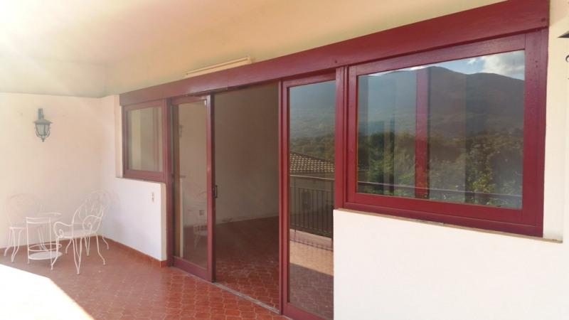 Sale house / villa Eccica-suarella 360000€ - Picture 15