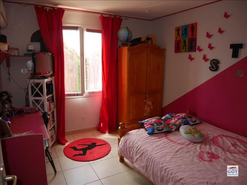 Vendita casa St hippolyte 312000€ - Fotografia 8