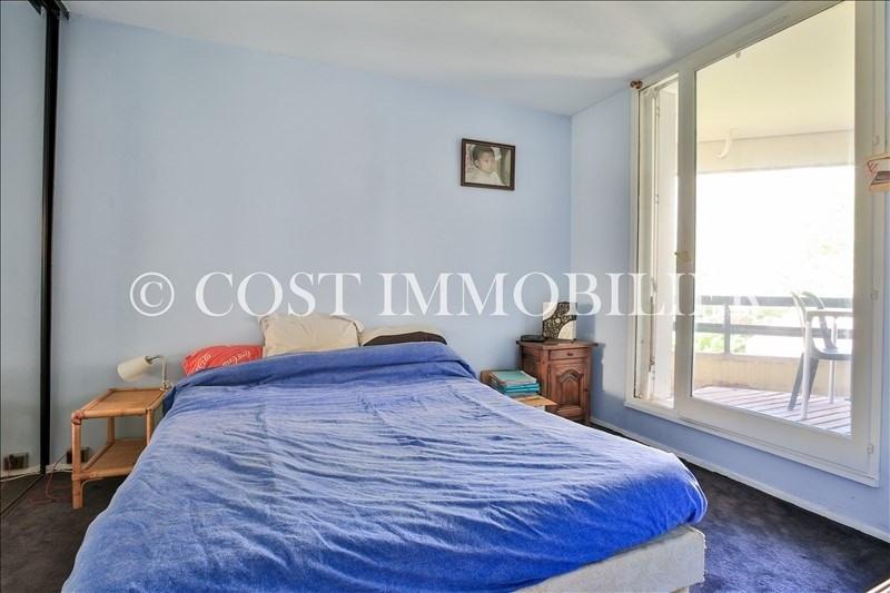 Venta  apartamento Asnieres sur seine 230000€ - Fotografía 5