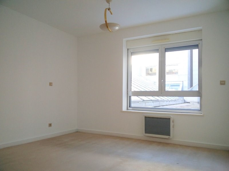 Location appartement Lyon 6ème 1 510€ CC - Photo 8