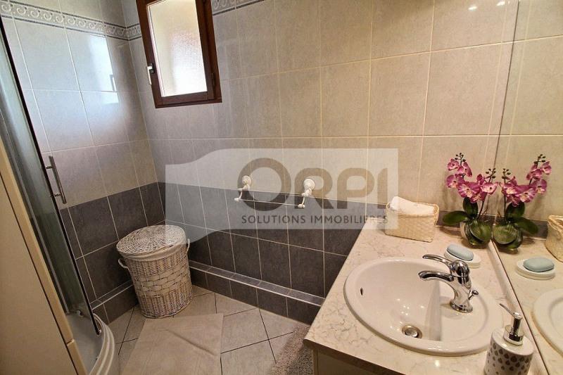 Sale house / villa Trilport 259000€ - Picture 5