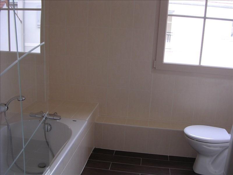 Rental house / villa Auxerre 905€ +CH - Picture 8