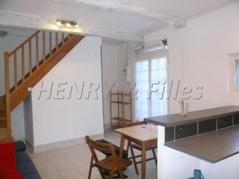Sale house / villa Lombez 85 000€ - Picture 7