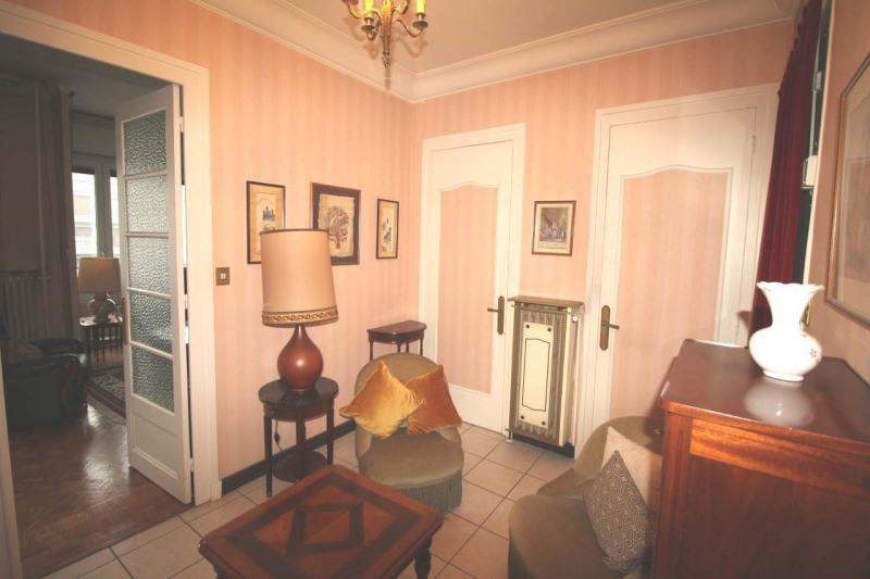 Vente appartement Grenoble 265000€ - Photo 9
