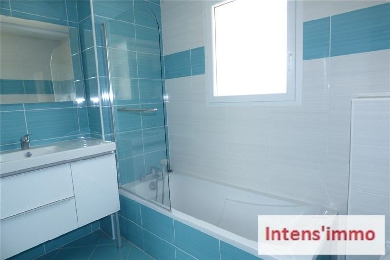 Vente maison / villa Peyrins 202 000€ - Photo 4