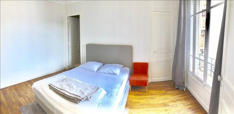 Location appartement Courbevoie 1350€ CC - Photo 4