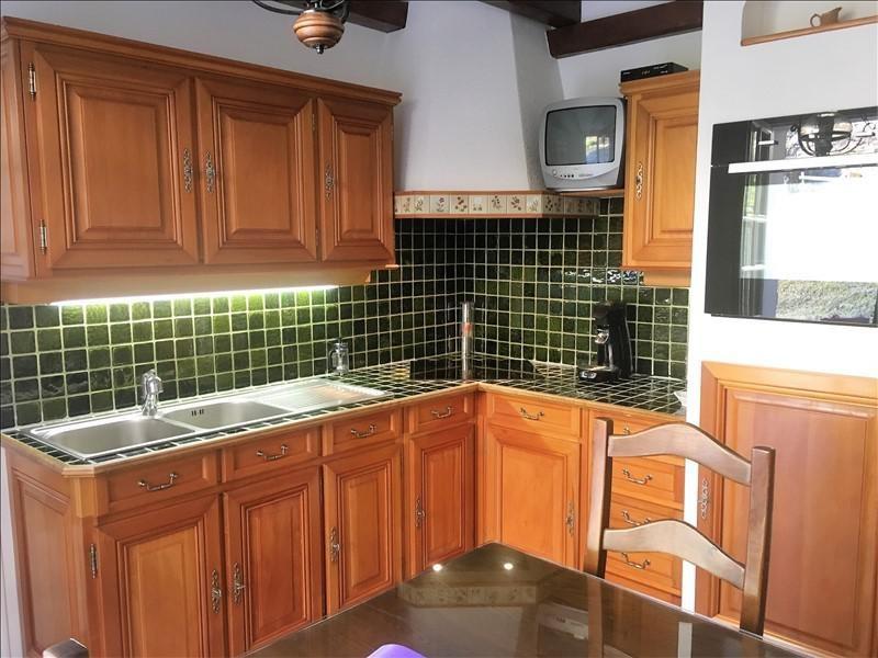 Sale house / villa Soissons 274000€ - Picture 4