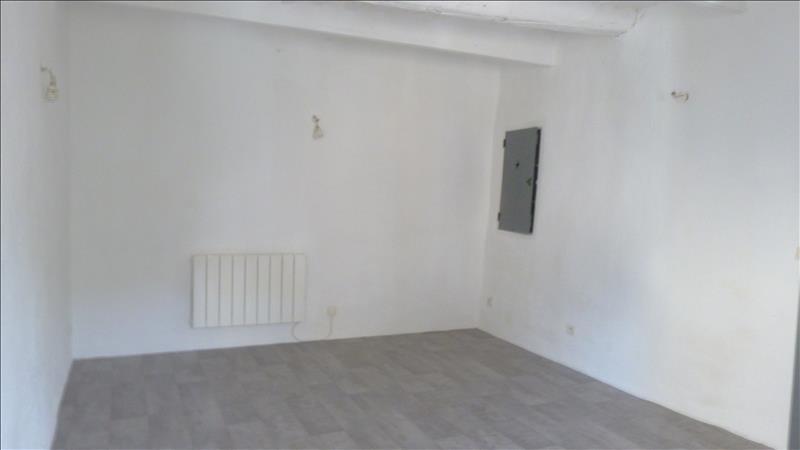 Verkoop  huis Aubignan 89000€ - Foto 2