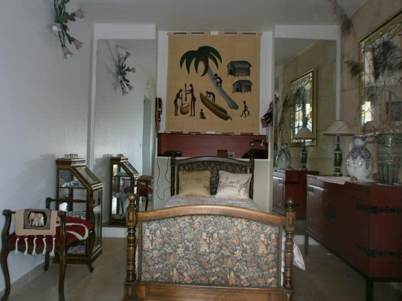 Vente maison / villa Villers-cotterets 313000€ - Photo 5
