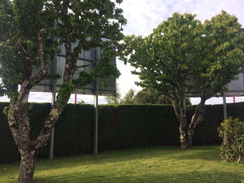 Vente maison / villa Condat sur vienne 169000€ - Photo 4
