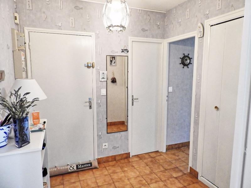 Vente appartement Saint palais sur mer 199395€ - Photo 13