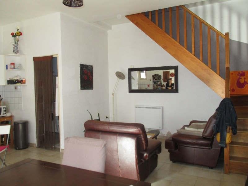 Rental apartment Bouillargues 660€ CC - Picture 4