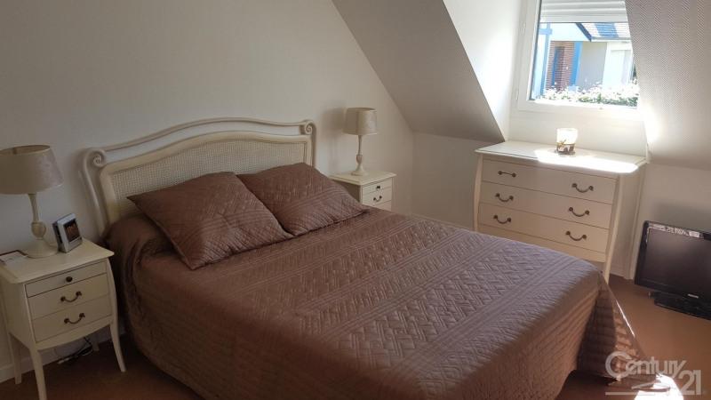 Vente maison / villa Touques 350000€ - Photo 9
