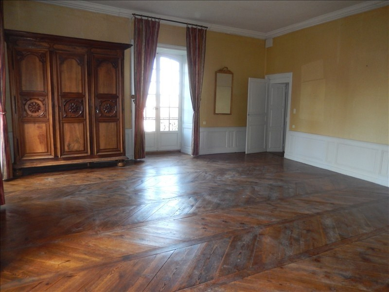 Location appartement Le puy en velay 606,79€ CC - Photo 8