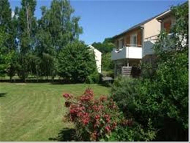 Vente appartement Saint geniez d'olt 45000€ - Photo 2