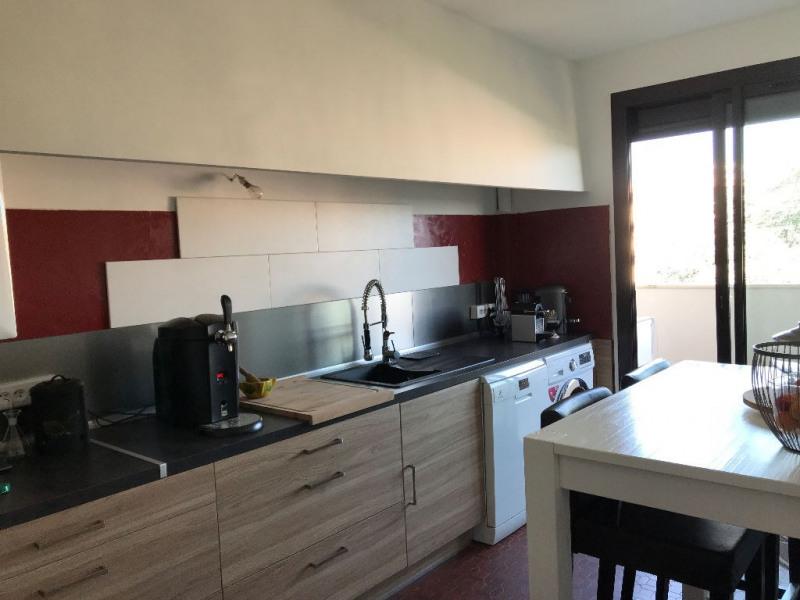 Sale apartment Colomiers 169000€ - Picture 3