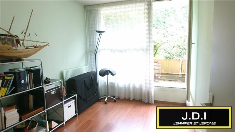 Sale apartment Enghien les bains 235000€ - Picture 8