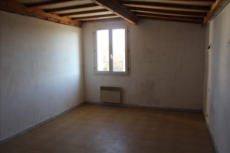 Location appartement Chablis 500€ CC - Photo 5