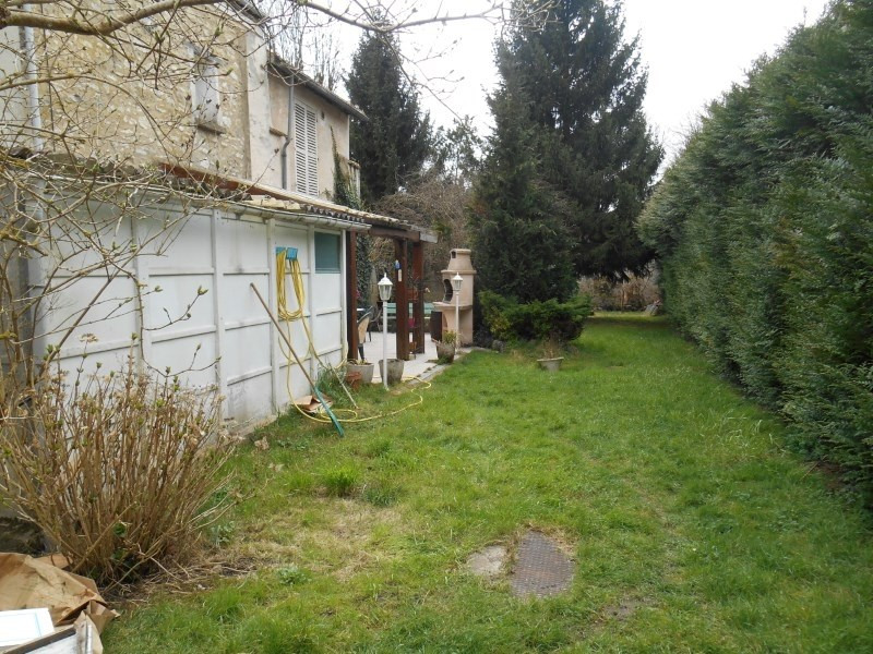 Vente maison / villa Lizy sur ourcq 169000€ - Photo 8