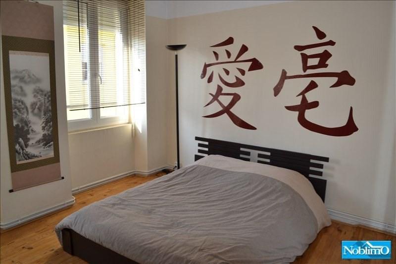 Vente appartement St etienne 73000€ - Photo 2
