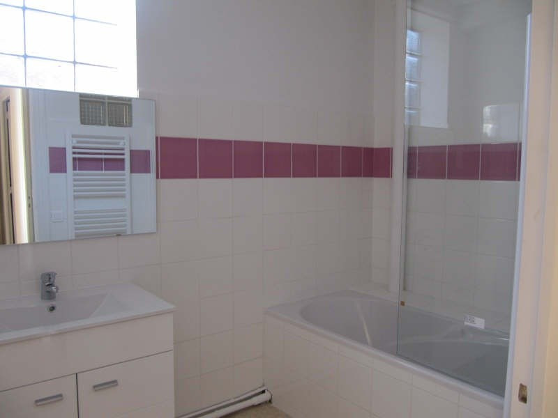 Location appartement Pau 470€ CC - Photo 5